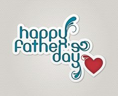 fathers+day+images+download+free+quotes+%283%29.jpg (600×488)