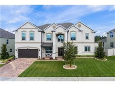 17959 Gourd Neck Loop Winter Garden, FL 34787, O5488062, 7 Beds, 5 Baths http://www.bhhsresultsrealty.com/O5488062