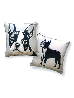 http://nakeddecor.com/products-page/pillow/boston-terrier-pillow/
