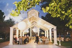 This gorgeous wedding venue can be found in Hartswater in the Northern Cape! Cape, Wedding Venues, Dream Wedding, Weddings, Mantle, Wedding Reception Venues, Cabo, Wedding Places, Cloak