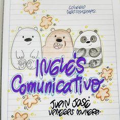 Doodle Frames, Graph Paper Art, Notebook Art, Diy Tumblr, Doodle Art Journals, School Notebooks, Decorate Notebook, Drawing For Kids, School Projects