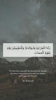 Allah Quotes, Muslim Quotes, Quran Quotes, Daily Quotes, Book Quotes, Me Quotes, Viria, Cinta Quotes, Religion Quotes