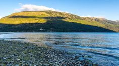 Escaparse un día a Bariloche. #Video #Timelapse Bariloche