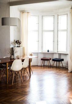 piso+cadeiras