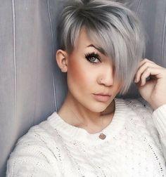 ¿Es todo de ese estilo de pelo corto que vas a probar? ¡Gracias a continuación! ¡Tenemos una selección de los más bellos peinados cortos para este verano!