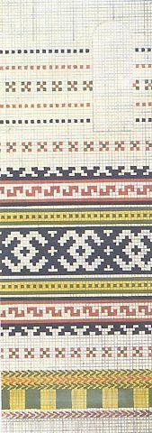 need latvian patterns!?!?! sooooo many to inspire if you *click* here...