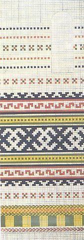 need latvian patterns!?!?! sooooo many to inspire if you *click* here...