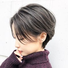Teen Boy Hairstyles, Cute Hairstyles For Short Hair, Formal Hairstyles, Hairstyle Men, Men's Hairstyles, Short Hair Cuts For Teens, Medium Short Hair, Curly Hair Men, Curly Hair Styles