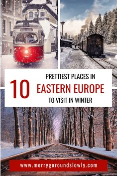Best Cities to Visit in Eastern Europe in Winter | winter in europe | winter in eastern europe | best time to visit eastern europe | europe in winter | eastern europe in winter | baltics | winter in europe packing | winter in europe destinations | europe winter travel | europe winter travel destinations | where to go in winter europe | winter travel destinations europe | snow in europe cities | eastern europe travel | eastern europe itinerary | #traveltips #wintertravel #europe #easterneurope