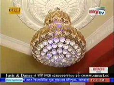 Live Earthquake Bangladesh Least News 5 January 2016 Bangla Live TV News