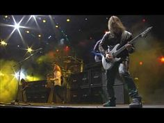 Megadeth - That  One Night - Symphony of Destruction Live in Buenos Aires (Argentina) [HD]  DVD