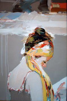 Josef Kote   Art&Tatucya