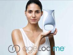 Международная премия в области красоты и здоровья – Telegraph