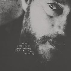 """Ragnar Lothbrok 