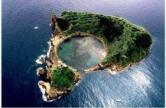 Islas Berlengas 01