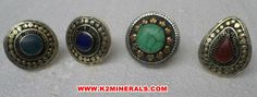 Kuchi,Tribe,Bellydancing,Ring/42 - Buy Afghan Rings,Belly Dancing Ring,Ring Product on Alibaba.com Spicy Candy, Ring Ring, Belly Dance, Dancing, Gemstone Rings, Gemstones, Detail, Stuff To Buy, Bellydance
