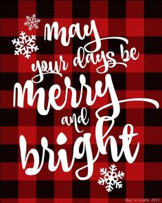 Merry Christmas Pictures Free HD Xmas Pics With Jesus Plaid Christmas, Christmas Signs, Christmas Pictures, Rustic Christmas, Winter Christmas, Christmas Holidays, Christmas Crafts, Christmas Decorations, Christmas Nativity