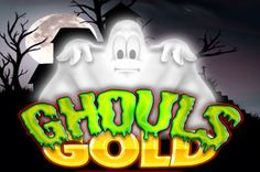 Are you afraid of ghosts? Reminiscent of the Ghostbusters blockbuster hits, Ghouls Gold is a 3-reel, 5-payline classic slot game by BetSoft, likened after the animated childhood ghost stories. Compatible with Windows, Mac and Linux operating systems, Ghouls Gold is a uniquely designed hold slot game with no download required. Theme