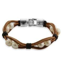 diy pearl jewelry   Jewelry DIYs