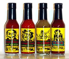 Legal-themed hot sauce set (Lawyer's Breath, Contempt of Court, Under the Influence, and So Sue Me) Lawyer Humor, Contempt Of Court, Law Students, Lawyer Gifts, Hot Sauces, Great Names, Some Like It Hot, Under The Influence, Grad Gifts