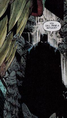 Batman Dark, Batman And Superman, Comic Books Art, Comic Art, Dark Knights Metal, Batman Metal, Gotham Villains, Batman Universe, Batman Family