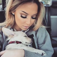 •L•U•X• @lustrelux Headed back home ...Instagram photo | Websta (Webstagram)
