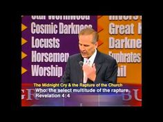 15 Best Sermons - Dr  Adrian Rogers images in 2016 | Christian