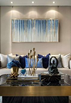 Blue and Gold Living Room Decor. 20 Blue and Gold Living Room Decor. the Best Silver Living Room Decor Best Interior Decor Living Room Murals, Living Room Furniture, Home Furniture, Living Room Decor, Wooden Furniture, Antique Furniture, Dining Room, Outdoor Furniture, Blue Room Decor