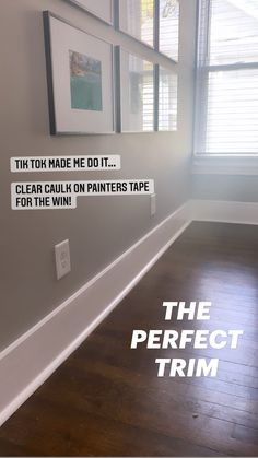 Home Improvement Projects, Home Projects, Home Renovation, Home Remodeling, Home Fix, Home Repair, Home Hacks, Diy Home Decor, Sweet Home