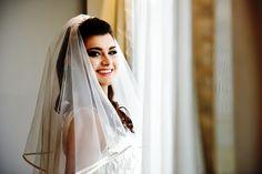 Vanila-wedding-dress-Dubai-7