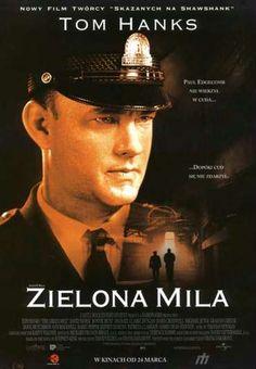 Green Mile, The (1999) Zielona mila