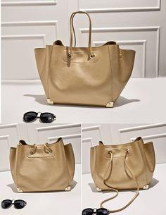 Big Gold Ladies Handbag factory China Shoulder Bags for Woman Bags  manufacturer Fashion Women Large Tote Bag supplier Famous Brands dff62368a1d55