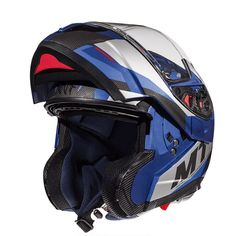 Κράνος MT Atom SV Transcend E7 - Δωρεάν Μεταφορικά! Helmets, Bicycle Helmet, Product Launch, Pearls, Hats, Blue, Hat, Cycling Helmet, Hard Hats