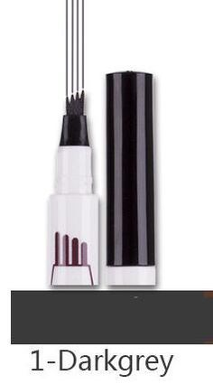 Waterproof Microblading Pen 4a55063d36923