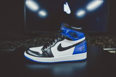 To know more about NIKE, fragment design Air Jordan visit Sumally, a social network that gathers together all the wanted things in the world! Featuring over 157 other NIKE, fragment design items too! Sneakers Nike Jordan, Vans Sneakers, Jordan Shoes, Jordan Release Dates, Lit Shoes, Jordan 1 Retro High, Mens Fashion Shoes, Nike Free, Air Jordans