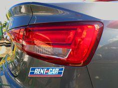 Louer un beau cabriolet Audi pour votre séjour sur les îles de Guadeloupe avec RentACar