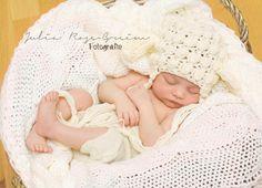 Lamb hat Crocheted Baby Hat Photography Prop by SquishyBabyStuff, $23.00 Boy Photos, Crochet Baby Hats, Photography Props, Merino Wool Blanket, Photo Props, Boys, Girls, Lamb, Boy Pictures