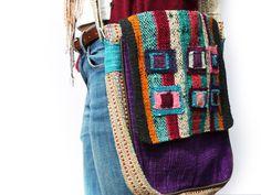 3bf1ba807898a Die 77 besten Bilder von Bunte Taschen aus Südamerika