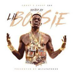 Coast 2 Coast Mixtape Vol. 305 – Hosted By  Boosie BadAzz @boosieofficial
