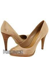 Nine West Roch -korkokengät / Nine West Roch high heels