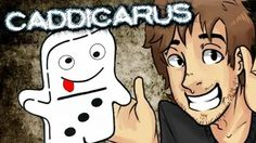 Caddicarus - YouTube
