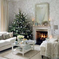 Shabby Chic Furniture : Spectacular Shabby Exclusive Living Room