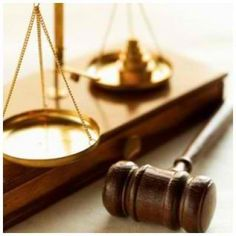 Need a Dui lawyer in Salt Lake City, UT? Just Call The Zabriskie Law Firm at & hire the best criminal defense attorney in Salt Lake City, Utah. Family Law Attorney, Divorce Attorney, Divorce Lawyers, Injury Attorney, Attorney At Law, Drunk Driving, Criminal Defense, Criminal Law, Criminal Record