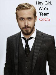 Fuck Yeah! Ryan Gosling    http://fuckyeahryangosling.tumblr.com/page/7