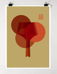 Air Grafiks