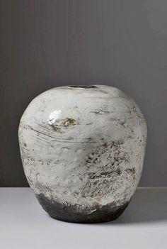lee-kang-hyo-onggi-pottery