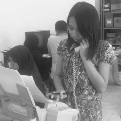 Keep Calm, there is no more Monster today! :D #liasidik #branding #design #liasidikbranding #brand #bussines #bisnis #marketing #pemasaran #IMC #indonesia #surabaya #jakarta #research #deadline #brandresearch #brandingindonesia #perfectionist #brandingsurabaya #brandingjakarta #desain #kerja #jasadesain #kantorku #officelifestyle #idealist #designerlifestyle #qualitycontrol #quality #target #deadline