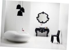 Vanity #BathroomSinks Design Ideas Photos Of #Bathroom Sinks