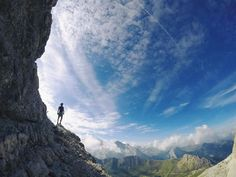 My World, Mountains, Nature, Travel, Naturaleza, Viajes, Trips, Off Grid, Natural