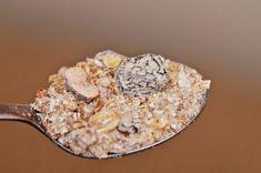 Alpen Original Swiss Style Muesli - Weetabix - Alpen - Petit-déjeuner - Céréales - Breakfast cereals - Swiss style muesli